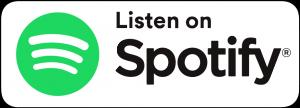 Krimipodcast bei Spotify